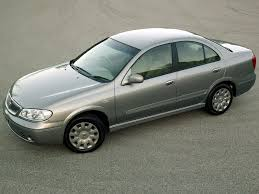 nissan sylphy price 2004 nissan bluebird sylphy 18vi related infomation specifications
