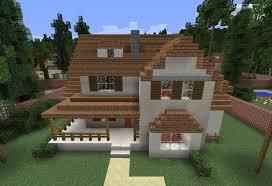 one house blueprints best 25 minecraft modern house blueprints ideas on