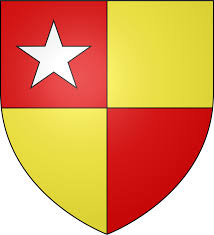 Flag Of Dublin Ireland Earl Of Oxford U2013 Wikipedia