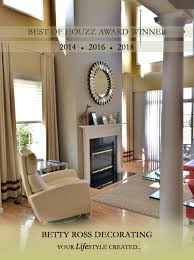 home interior catalog 2014 interior decorating home staging home decor