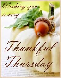 256 best thursday blessings images on morning