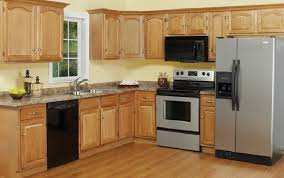 used kitchen cabinets pittsburgh used kitchen cabinets pittsburgh home furniture design