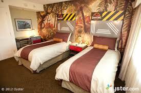 image kids suite universal royal pacific resort a loews hotel