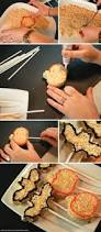 it u0027s crazy how simple these spooky halloween treats are to make