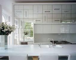 mirror mirror on the wall u2026 u2013 design indulgences