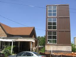 home design with container decor waplag extraordinary cochlea