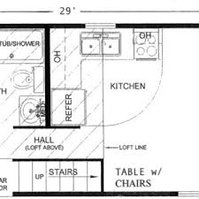 collection of 16 x 16 cabin floor plans innovation simple floor cabin floor plans 16x32 portable plan 16x40 country 16 x 32 tiny