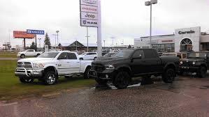 dodge jeep ram about us fargo nd corwin chrysler dodge jeep ram