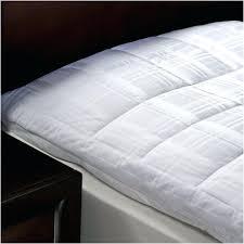 home design waterproof mattress pad unusual home design mattress pads images home decorating ideas