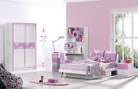 Children Bedroom Sets by Ideas For Children Bedroom Furniture Bedroom Design Decoration