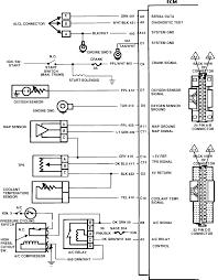 2001 chevy silverado wiring diagram radio 2000 chevy silverado