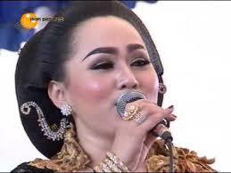 free download mp3 supra nada edan turun full cursari supra nada live in kembangan karangmalang sragen