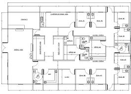 floorplanner create floor plans easily floor planner mac marvelous free tool to create floor plans