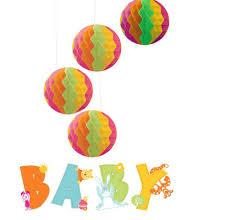 winnie the pooh baby shower ideas winnie the pooh baby shower theme decorating ideas
