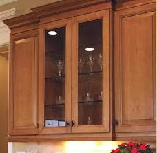 light rail molding lowes light rail molding lowes maple raised panel wall cabinets with glass