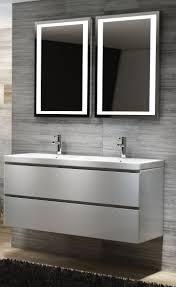 Xylem Bathroom Vanity Jwmwq Com Xylem Bathroom Sinks Bathroom Mirror With Lights