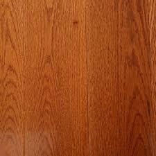 Distressed Laminate Flooring Home Depot Distressed U0026 Rustic Solid Hardwood Wood Flooring The Home Depot