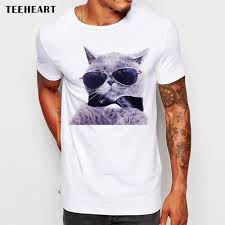 popular cats cool buy cheap cats cool lots from china cats cool