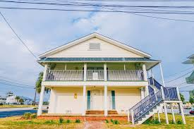 South Carolina Cottages by Book Midtown Inn Myrtle Beach Hotel Deals