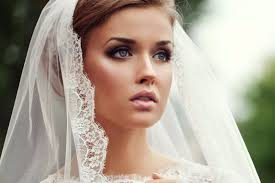 makeup that looks airbrushed bridal airbrush makeup ide esthetics