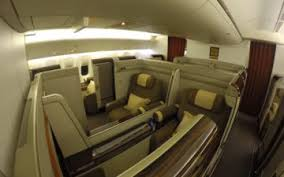 airline tickets black friday wow garuda indonesia first class black friday sale one mile at