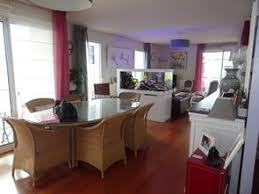 appartement 3 chambres vente achat appartement 3 chambres à rennes 35000