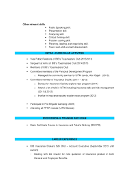 Teamwork On Resume Save Our Mother Earth Essay Cfa Level Ii Candidate Resume Job