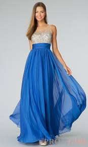 gowns for wedding prom dresses and fancy gowns for weddings and