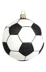 soccer ornaments to personalize soccer christmas ornaments madinbelgrade