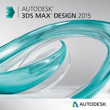 collections of autodesk 3d design free home designs photos ideas