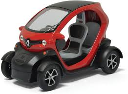 twizy renault kinsmart renault twizy renault twizy buy diecast toys in india