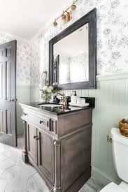 259 best cottage style images on pinterest ideas architecture