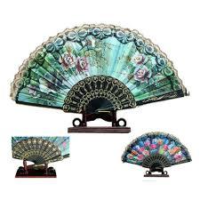 fancy fans buy fancy fan and get free shipping on aliexpress