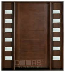 Latest Bedroom Door Designs by Main Door Design Photos India Interior Bedroom Doors Catalogs