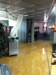 air conditioning rentals archives server room cooling by