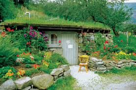 download nice home gardens illuminazioneled net nice home gardens pleasant nice house and garden wallpaper forwallpaper