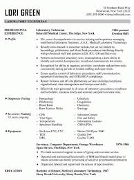 Resume Engineering Template 2016 Patient Care Coordinator Resume Sample Samplebusinessresume