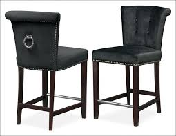 Kitchen Chairs With Arms by Kitchen Standard Bar Dimensions Swivel Bar Stools Counter Height