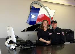 used lexus katy sell us your car center katy tx texas direct auto