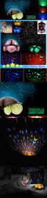 Stars On Ceiling by Cute U0026 Cuddly Turtle Nightlights Project Beautiful Stars On