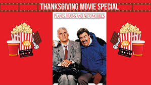 thanksgiving special planes trains and automobiles 11
