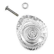 Shower Faucet Knob Replacement Moen Knob Shower Plastic 6wa60 94514 Grainger