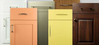 pictures of kitchen cabinet door styles most popular cabinet door styles for 2018 plain fancy