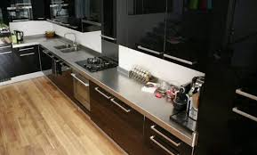 ikea cuisine 3d belgique plan cuisine 3d ikea ikea business pour les with plan cuisine 3d