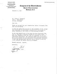 Business Transfer Letter Sample by Employee Ownership Message The Esop Association Blog Page 3