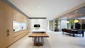 100 kitchen designs melbourne bathroom and kitchen