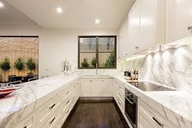 kitchen furniture melbourne splashbacks designer kitchens protek cabinets melbourne