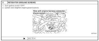 100 nissan qg16 wiring p1259 honda accord 2001