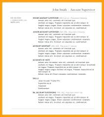 buy resume template buy resume template resume template buy side analyst resume sle