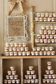 themed wedding favors 38 best orchard wedding bliss images on marriage